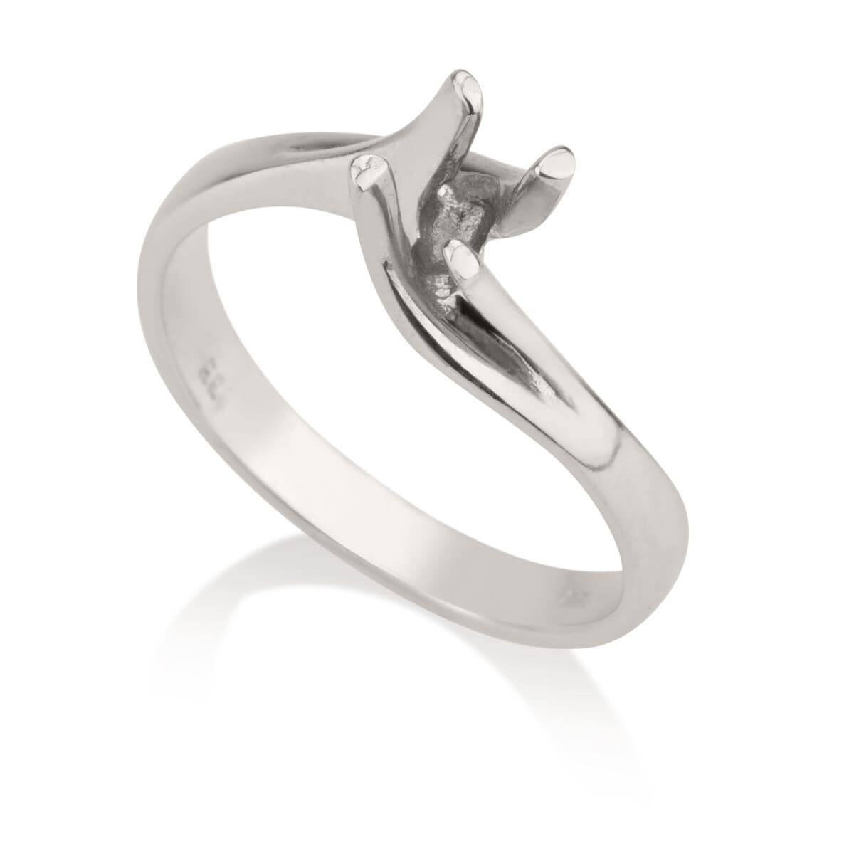 Ring (Solitaire) 11