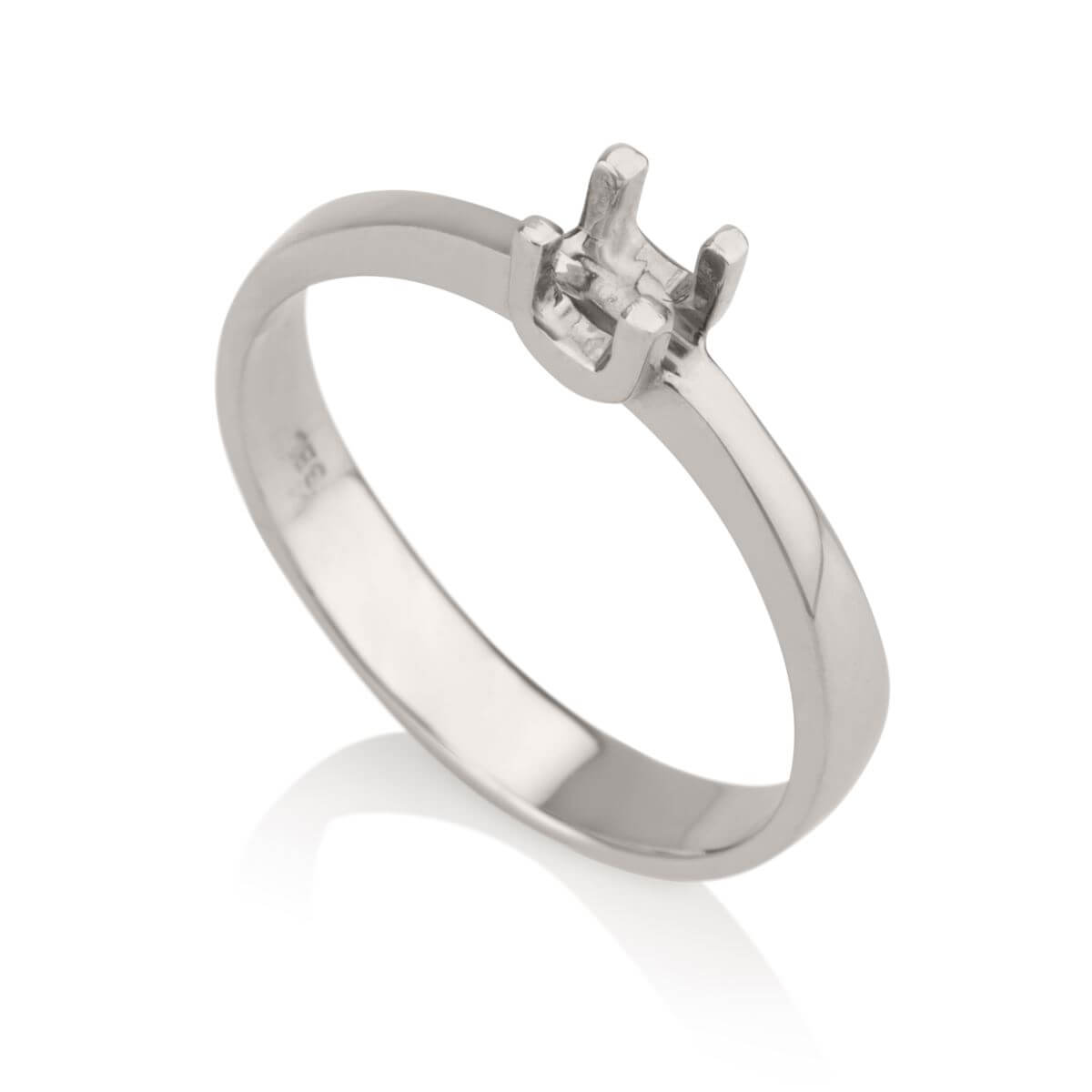 Ring (Solitaire) 14