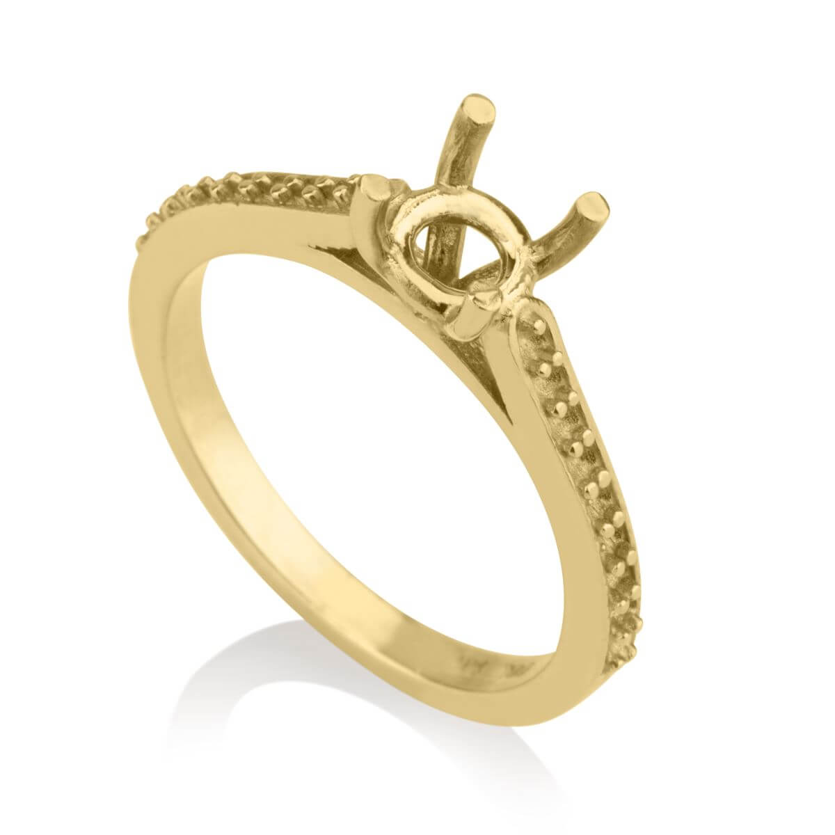 Ring (Solitaire) 15