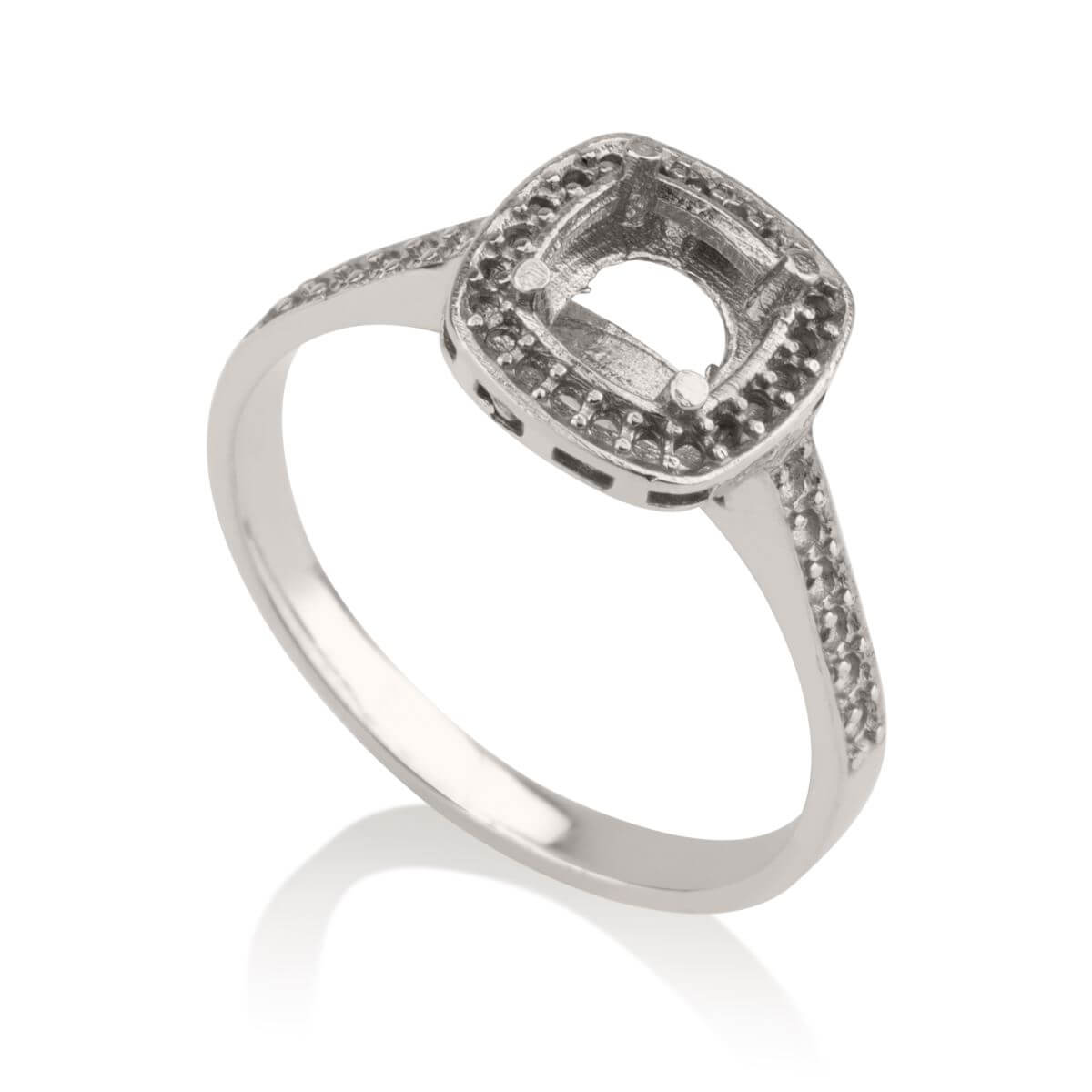 Ring (Solitaire) 16