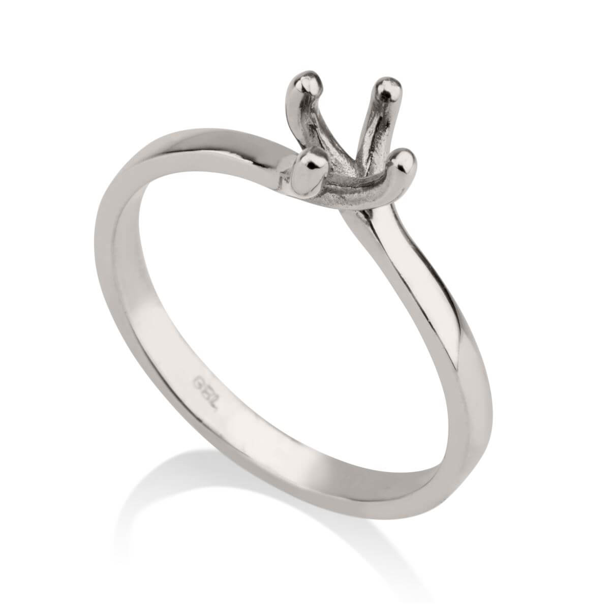 Ring (Solitaire) 17