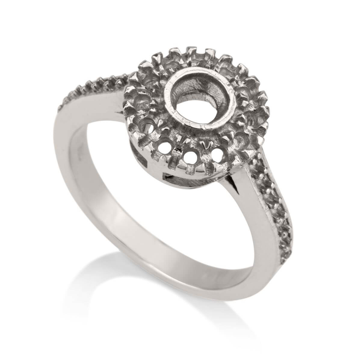 Ring (Solitaire) 70