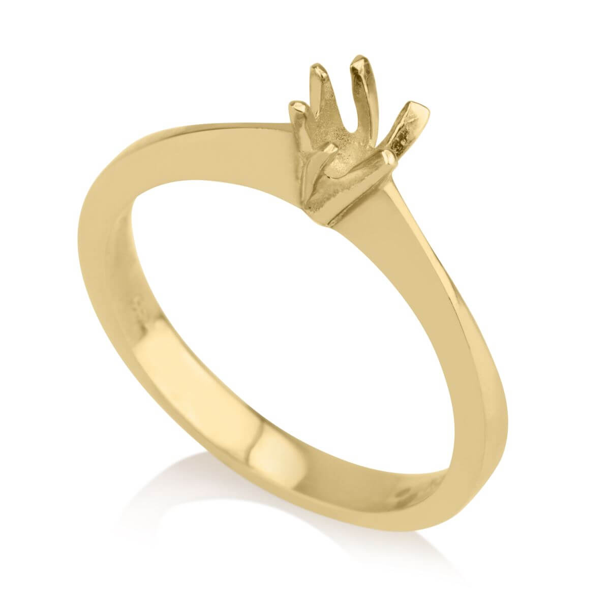 Ring (Solitaire) 21