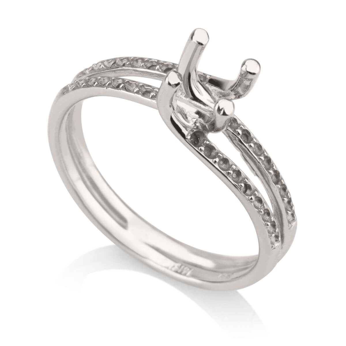 Ring (Solitaire) 23