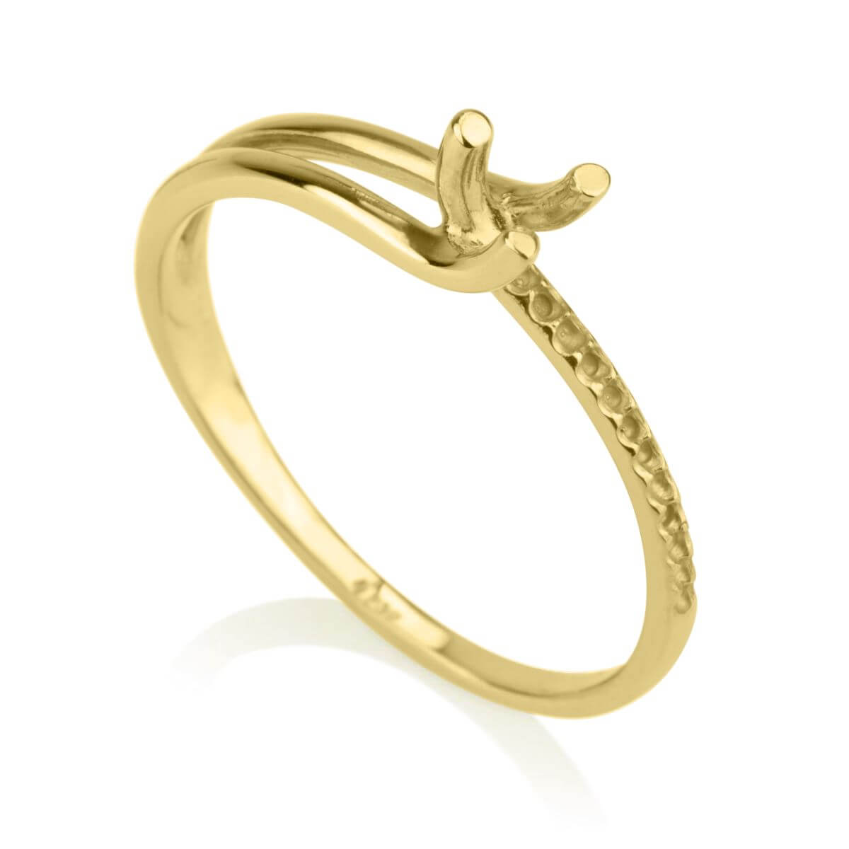 Ring (Solitaire) 25
