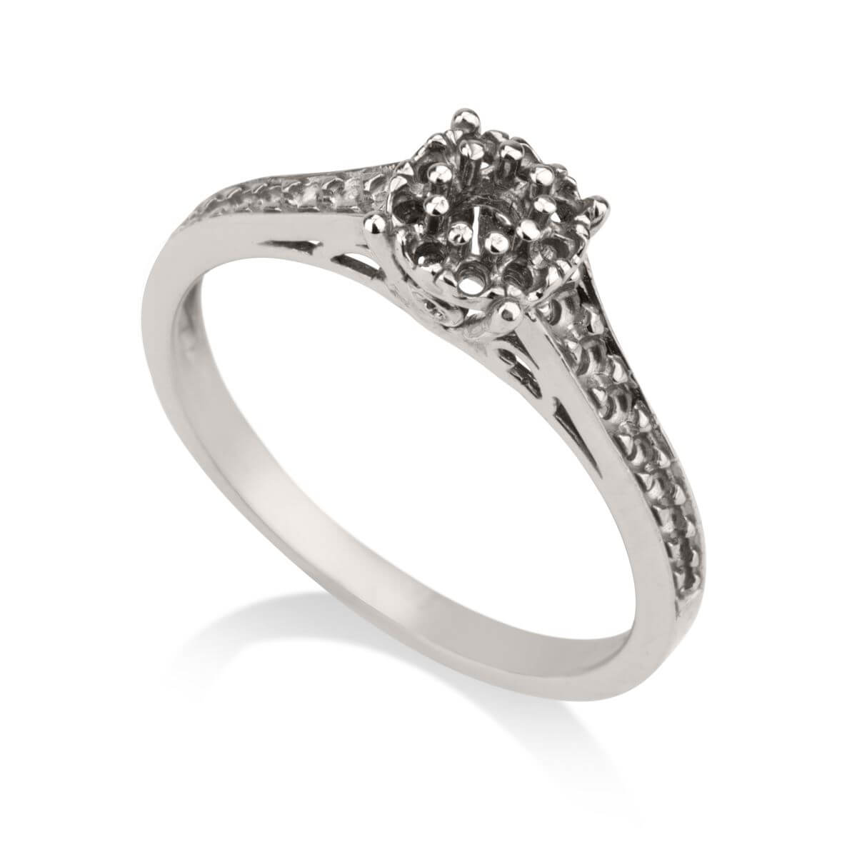 Ring (Solitaire) 27