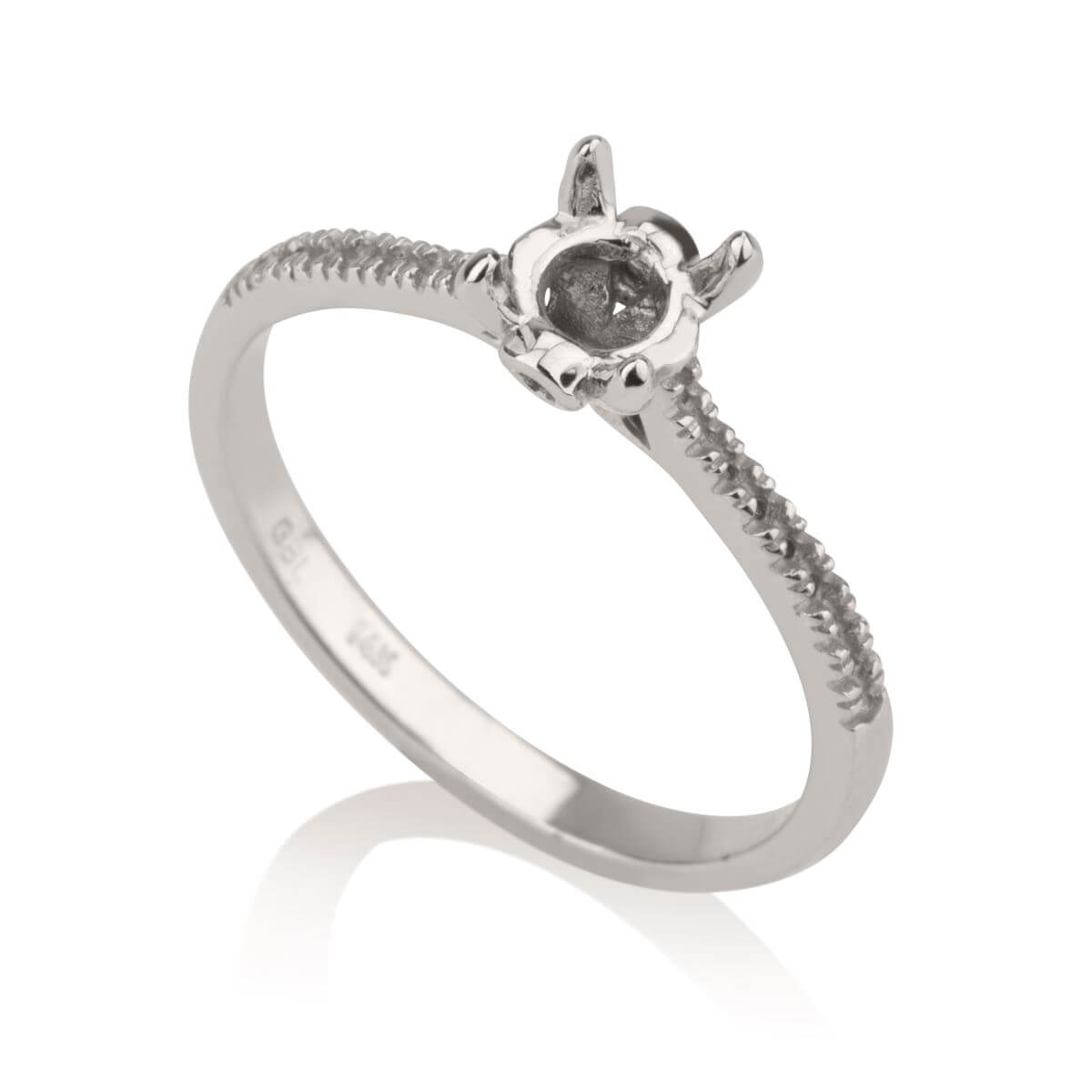 Ring (Solitaire) 32