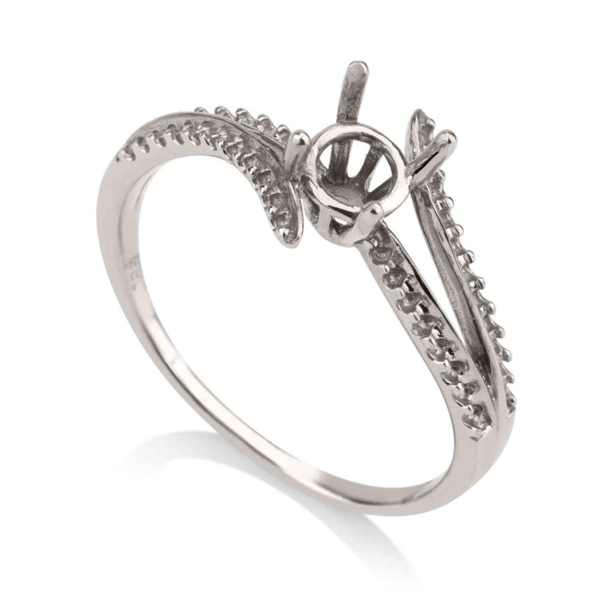 Ring (Solitaire) 35