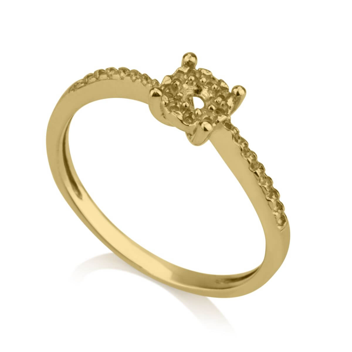Ring (Solitaire) 39