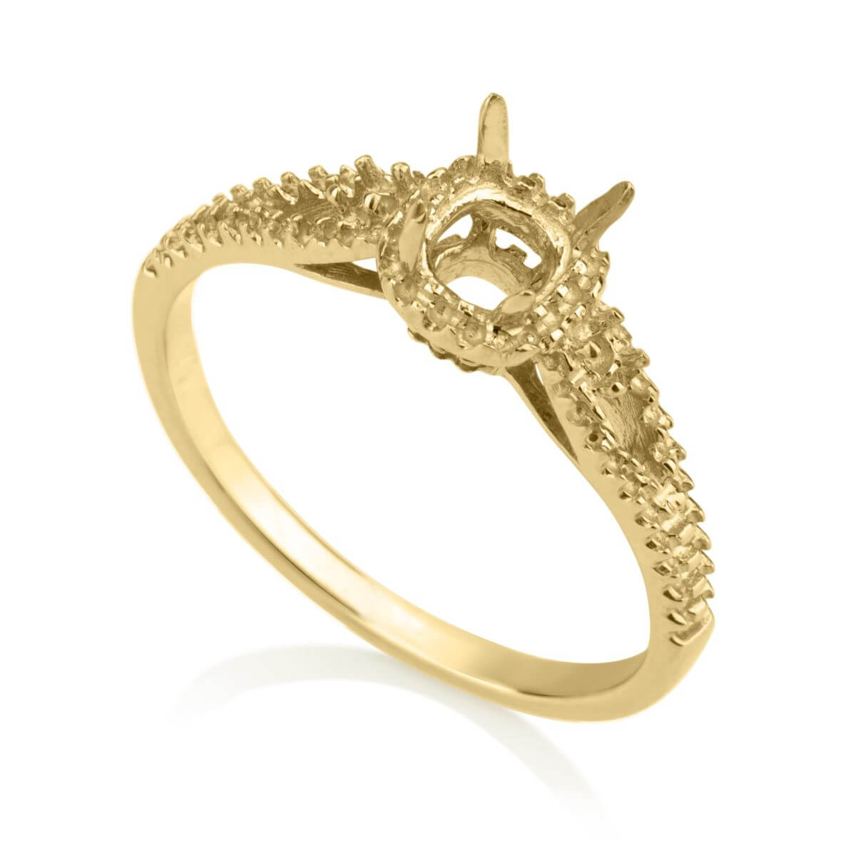 Ring (Solitaire) 40