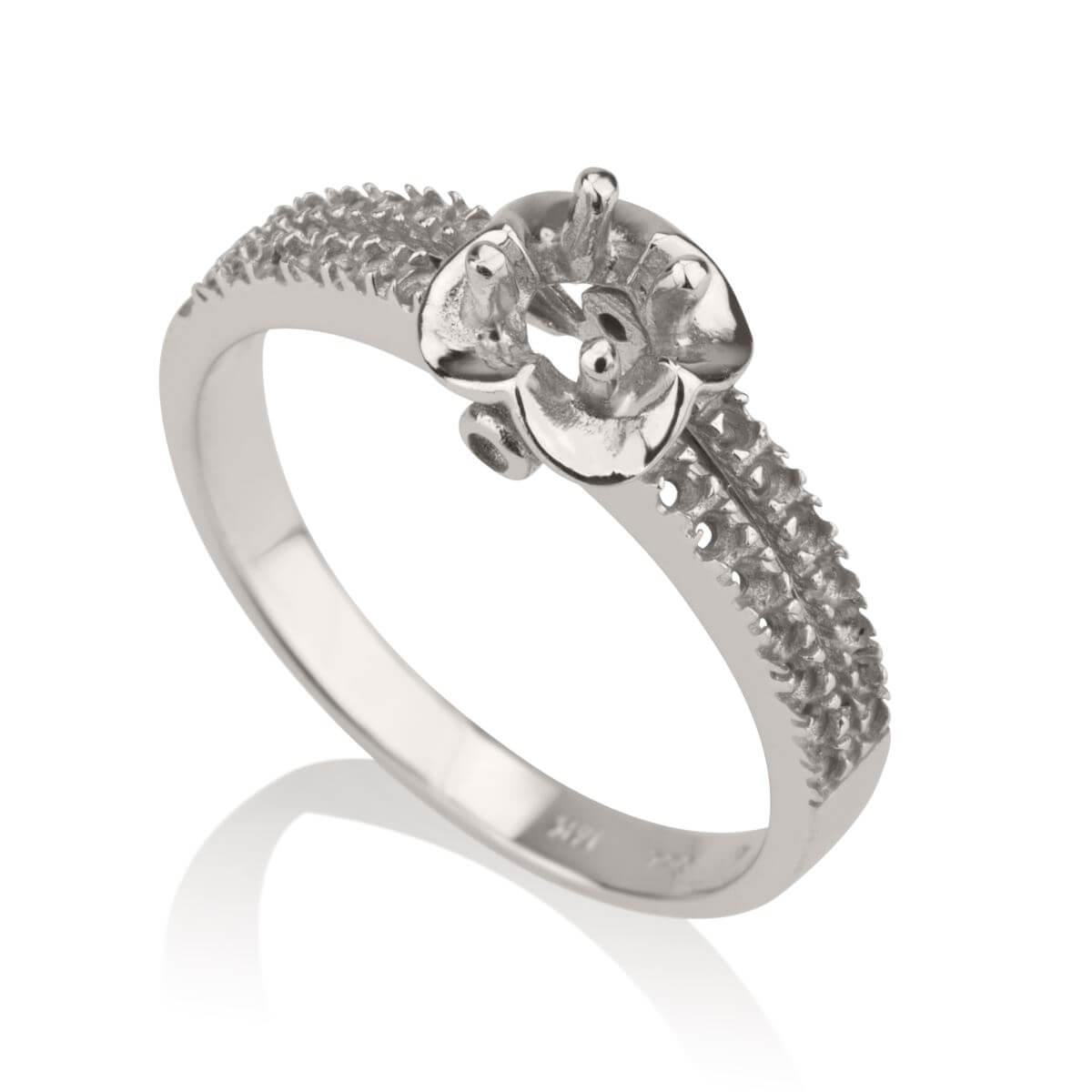Ring (Solitaire) 45