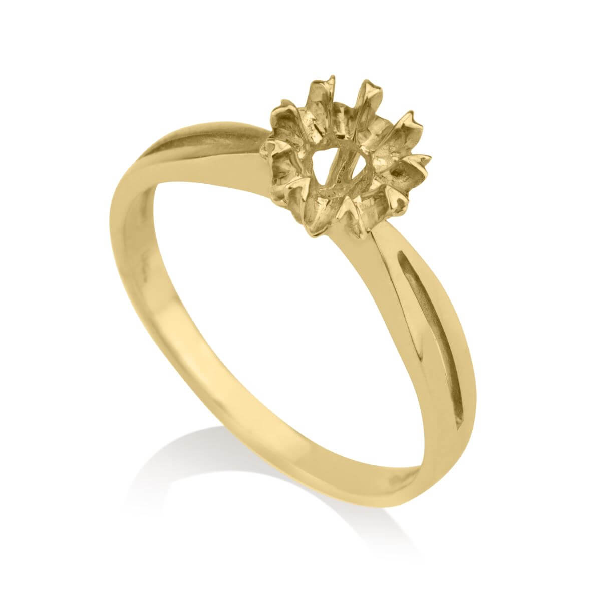 Ring (Solitaire) 46