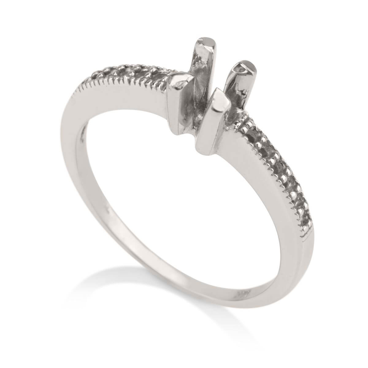 Ring (Solitaire) 50