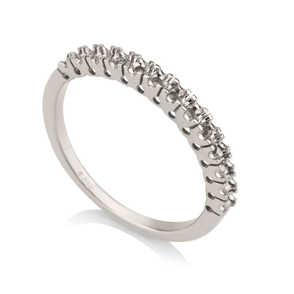 Ring (Solitaire) 55