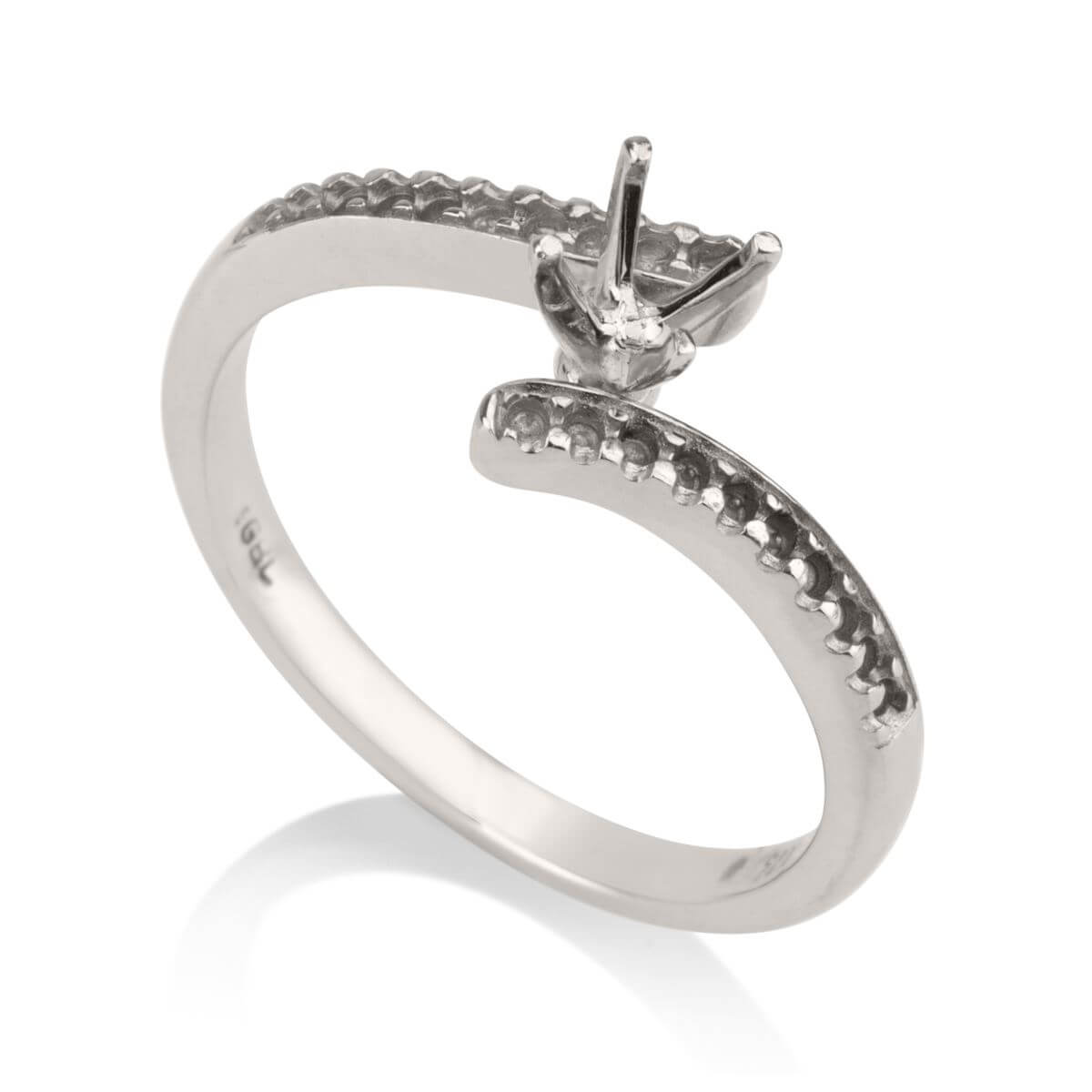 Ring (Solitaire) 60
