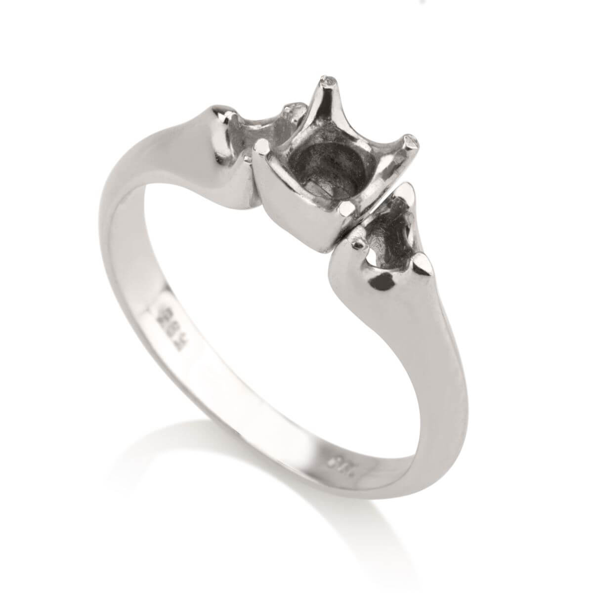 Ring (Solitaire) 1