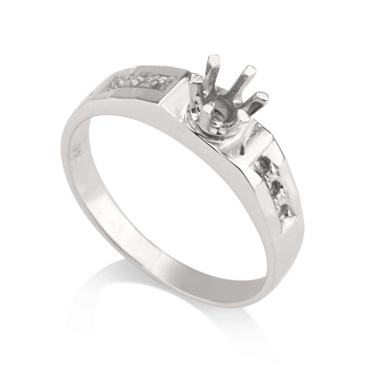 Ring (Solitaire) 2