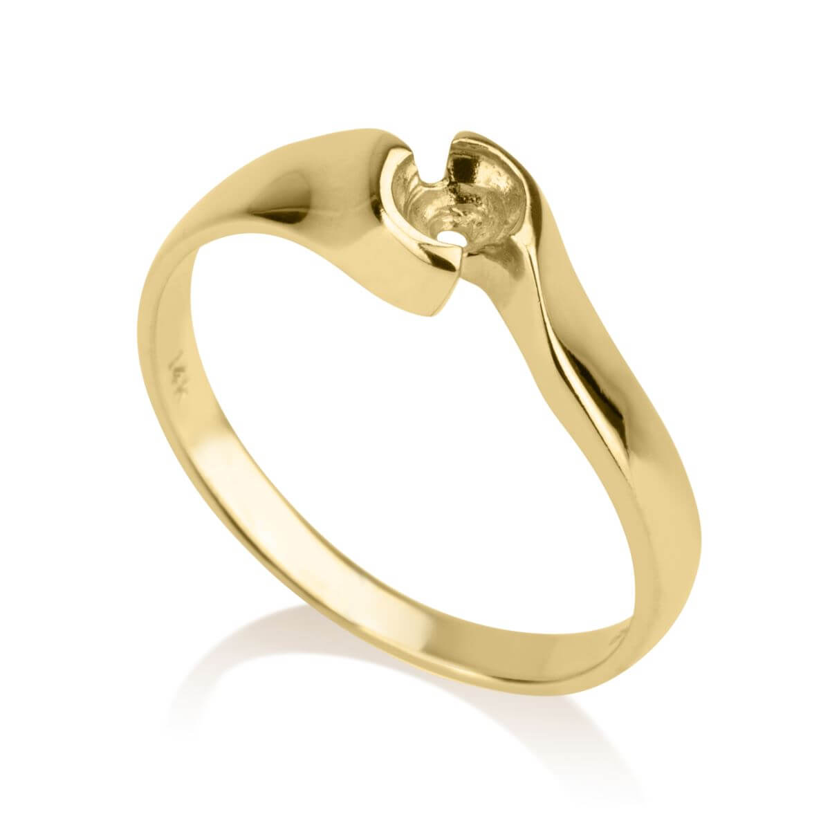 Ring (Solitaire) 80
