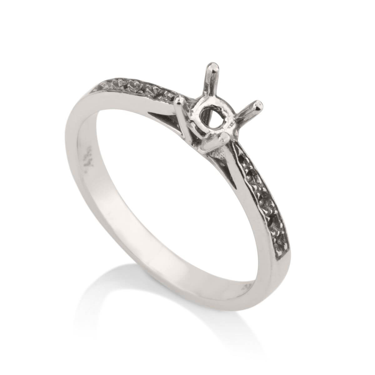 Ring (Solitaire) 6